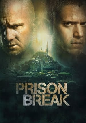 Prison Break 4.Sezon 23.Bölüm 115759345