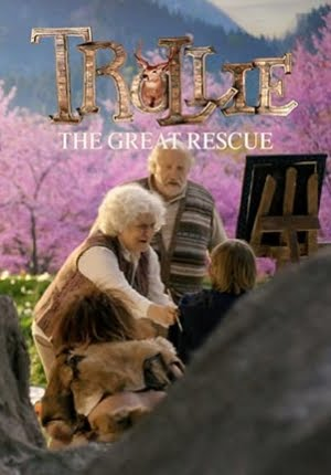 Trollie: The Great Rescue 115799698